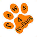 paws4walking