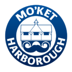 MoketHarborough16Logo_Blue01