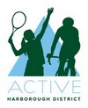 harborough active