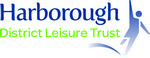 Active harborough