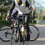 Festival of Cycling Market Harborough 2017