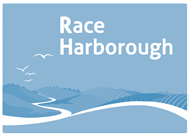 Race Harborough