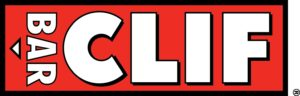 clif-img_3556