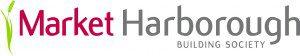 MarketHarborough[RGB]1L