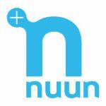 MYWC_Logo