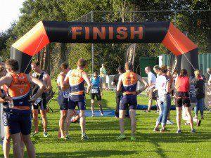 Harborough Triathlon 2015 00089