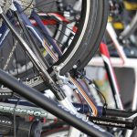Festival of Cycling Market Harborough 2016