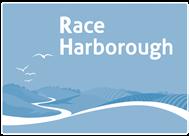Race Harborough