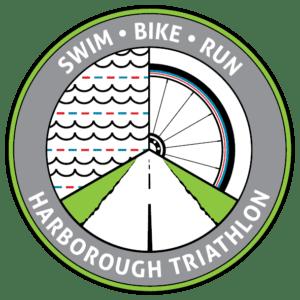 Triathlon pace