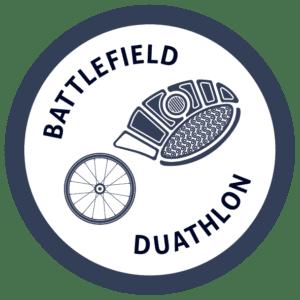Battlefield Duathlon